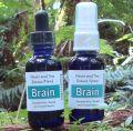 Brain Essence Blend